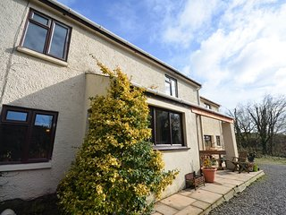 TOCHW Cottage situated in Narberth (3mls W)