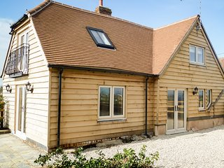 CC068 Cottage situated in Thame