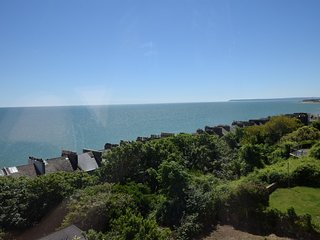 51807 Apartment situated in St Leonards-on-Sea