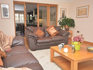 BREND Apartment situated in Wadebridge