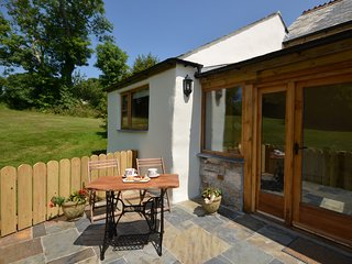 MFARM Cottage situated in Mevagissey (4mls NW)