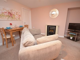 51587 Cottage situated in Saundersfoot (3mls W)