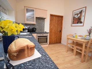 42253 Apartment situated in Exmoor (5.5mls SW)