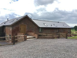 53068 Barn situated in Sidmouth (10mls NW)