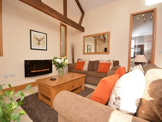 40762 Barn situated in Cheddar (7mls NW)