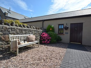 45567 Barn situated in Cheddar (7mls NW)