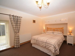 DF198 Cottage situated in Newton Stewart