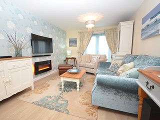 47630 House situated in Newquay