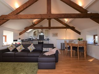 55224 Barn situated in Okehampton (6.5mls NW)