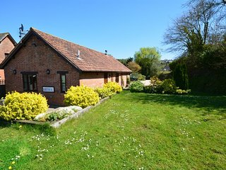 HCART Barn situated in Sidmouth (9mls N)