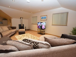 56747 House situated in Newquay (3mls SW)