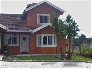 Casa Charme