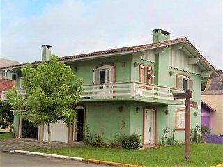 Casa da Serra II