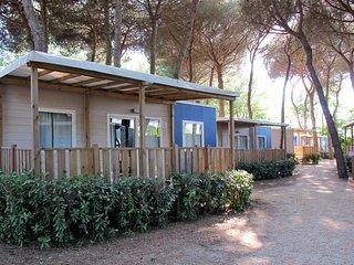 2 bedroom Apartment in Punta Marina, Emilia-Romagna, Italy : ref 5434598