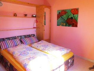 1 bedroom Villa in Guancha de Abajo, Canary Islands, Spain : ref 5519725