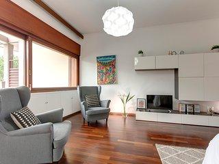 Lungarno Apartment DEA