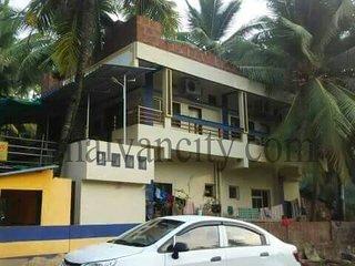 SERINA HOUSE