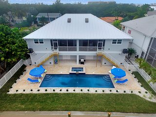 Villa Blue Heron II, Fort Myers Beach