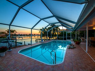 Villa Sweet Dreams, Cape Coral