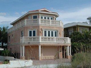 Beachcomber - Home