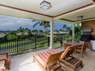 Kolea 7B at the Waikoloa Beach Resort - Condo