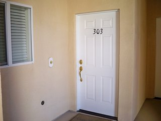 303 Casa Bella - 2 Bedroom