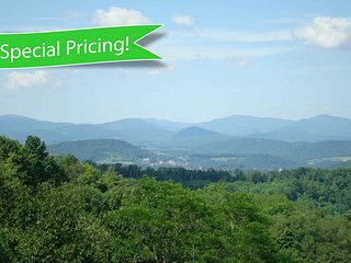 Appalachian View