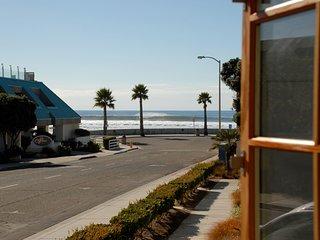 149 A Ocean View