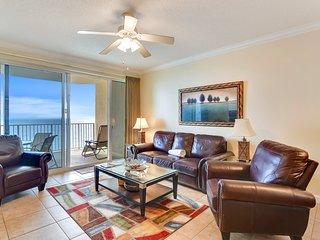 Boardwalk Beach Resort 1810