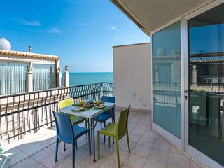 2 bedroom Apartment in Donnalucata, Sicily, Italy - 5455714