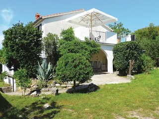 4 bedroom Villa in Trgetari, Istria, Croatia : ref 5533171