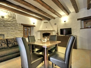 2 bedroom Apartment in Kotli, Istria, Croatia : ref 5518727