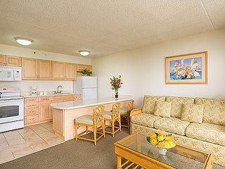 Aston at the Waikiki Banyan - 1 Bedroom Standard Suite