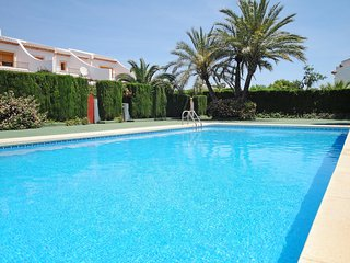 2 bedroom Apartment in Ifac, Valencia, Spain : ref 5515402