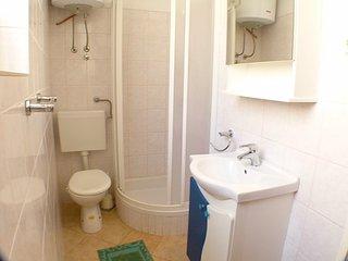 4 bedroom Apartment in Brna, Dubrovacko-Neretvanska Zupanija, Croatia : ref 5519