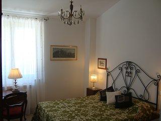 La Sosta di Braccio - Appartamento Roma
