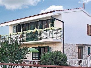 4 bedroom Villa in Jadrija, Sibensko-Kninska Zupanija, Croatia - 5519997