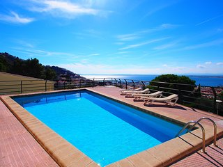3 bedroom Apartment in els Grecs, Catalonia, Spain : ref 5514555