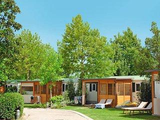 3 bedroom Apartment in Grado, Friuli Venezia Giulia, Italy - 5434401