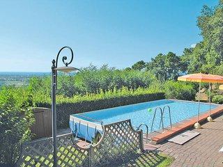 2 bedroom Villa in Corsanico-Bargecchia, Tuscany, Italy - 5447642