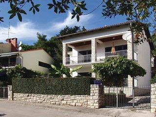 4 bedroom Villa in Rovinj, Istria, Croatia : ref 5520829