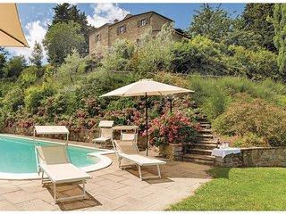 2 bedroom Villa in Muccignano, Umbria, Italy : ref 5523766