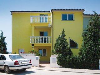 4 bedroom Apartment in Štinjan, Istria, Croatia : ref 5520627