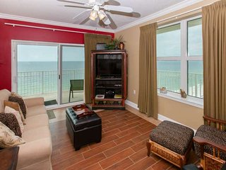 Crystal Shores 1207