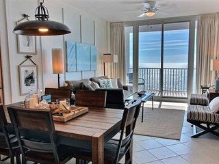 COMPLETELY RENOVATED AS OF NOVEMBER 2017-UPSCALE, COASTAL DECOR!  A MUST SEE UNI