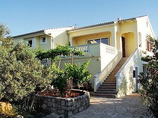 2 bedroom Villa in Kali, Zadarska Zupanija, Croatia - 5053515