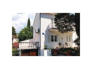 3 bedroom Villa in Selce, Primorsko-Goranska Zupanija, Croatia : ref 5583473