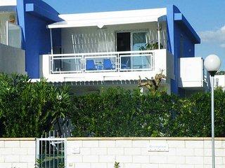 2 bedroom Apartment in Marina di Ragusa, Sicily, Italy : ref 5455701