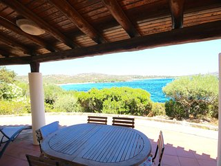 3 bedroom Villa in Marinella, Sardinia, Italy : ref 5240726