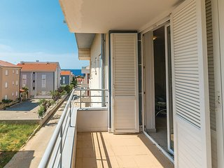 2 bedroom Apartment in Novalja, Licko-Senjska Zupanija, Croatia - 5521480